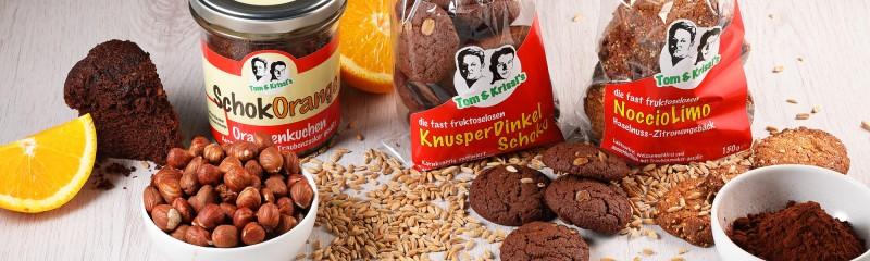 media/image/Knusper-Dinkel-Schoko-Slider-5.jpg